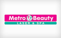 METRO BEAUTY LASER & SPA