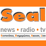 SEAL NEWS RADIO TV