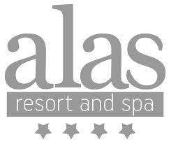 ALAS RESORT & SPA