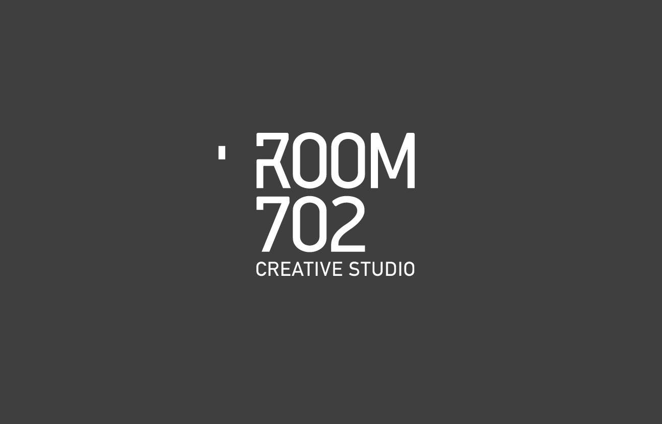ROOM 702 - Creative Studio