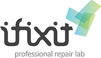 iFixit Professional Repair Lab