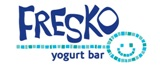 Fresko Yogurt Bar