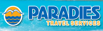 PARADIES TRAVEL