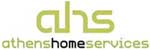 ATHENS HOME SERVICES