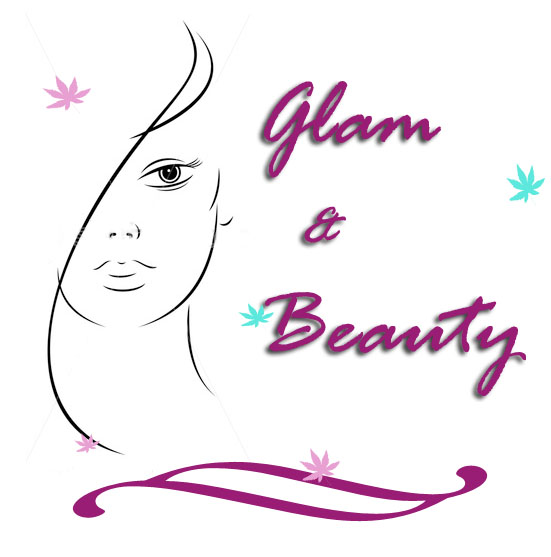 Glam & Beauty