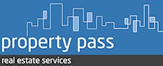 Property Pass
