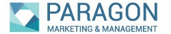 PARAGON MARKETING & MANAGEMENT