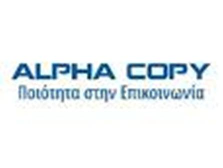 ALPHA COPY / NOKIA