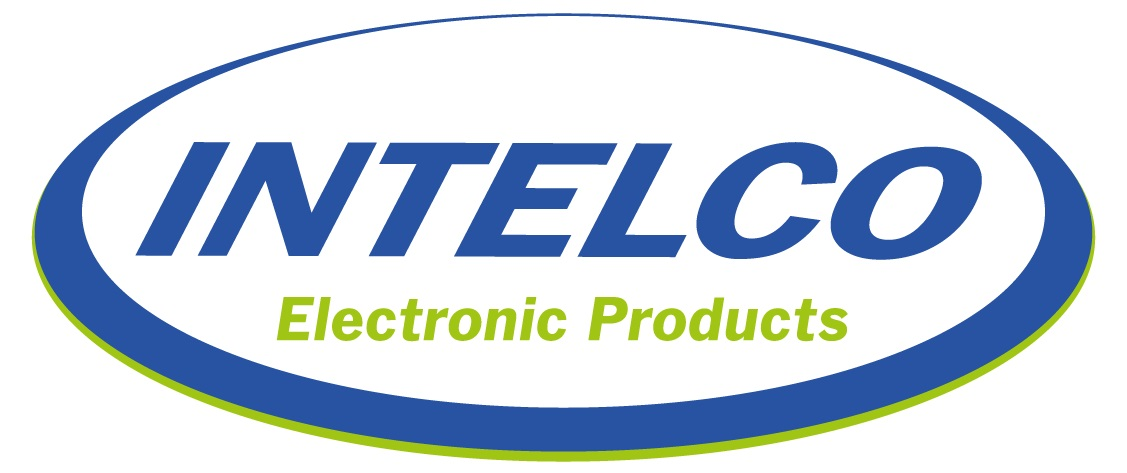 Intelco Electronics