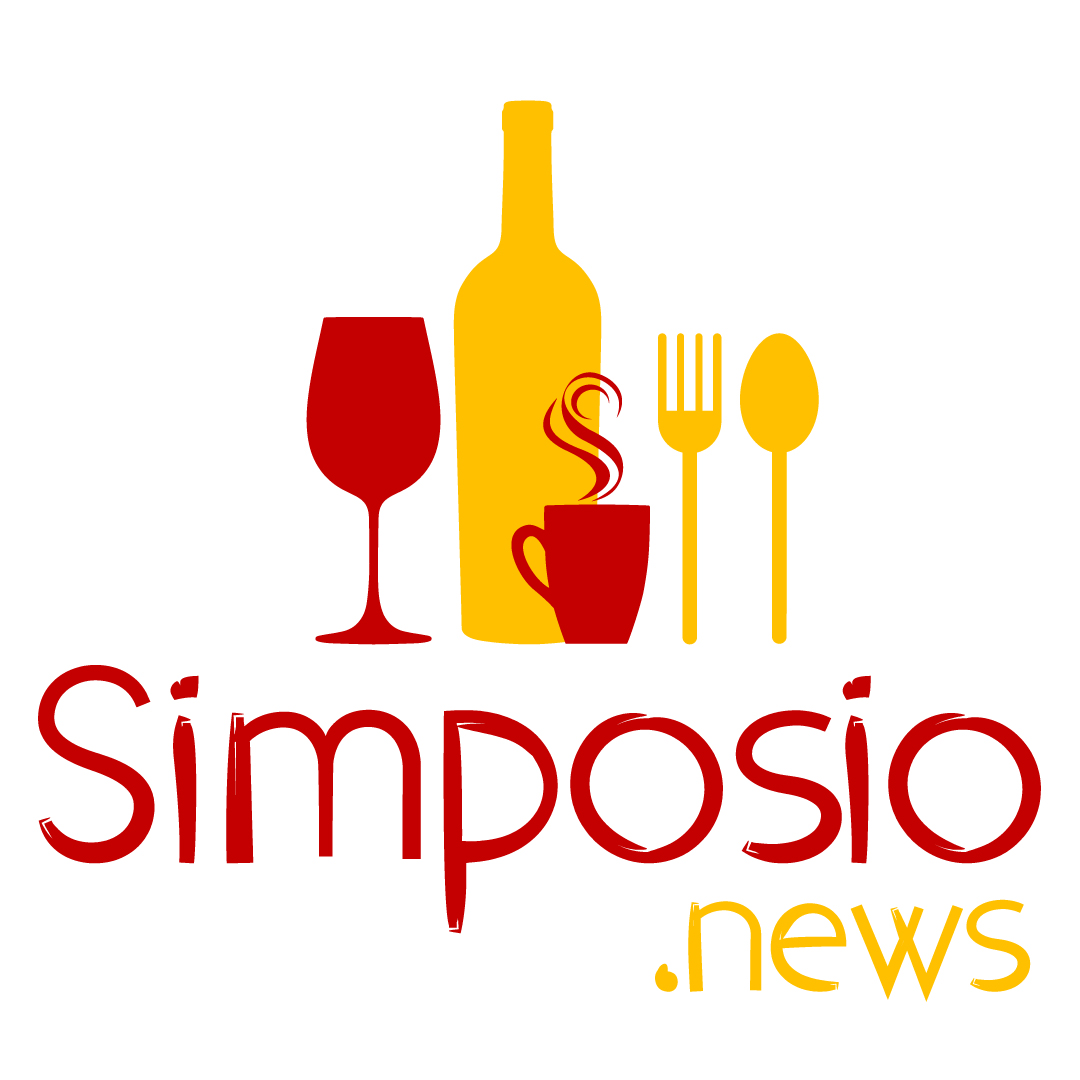 Simposio News