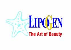 LIPOGEN the art of beauty