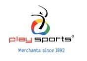 Playsports Ltd, Costa Navarino Racquet Sports Academy