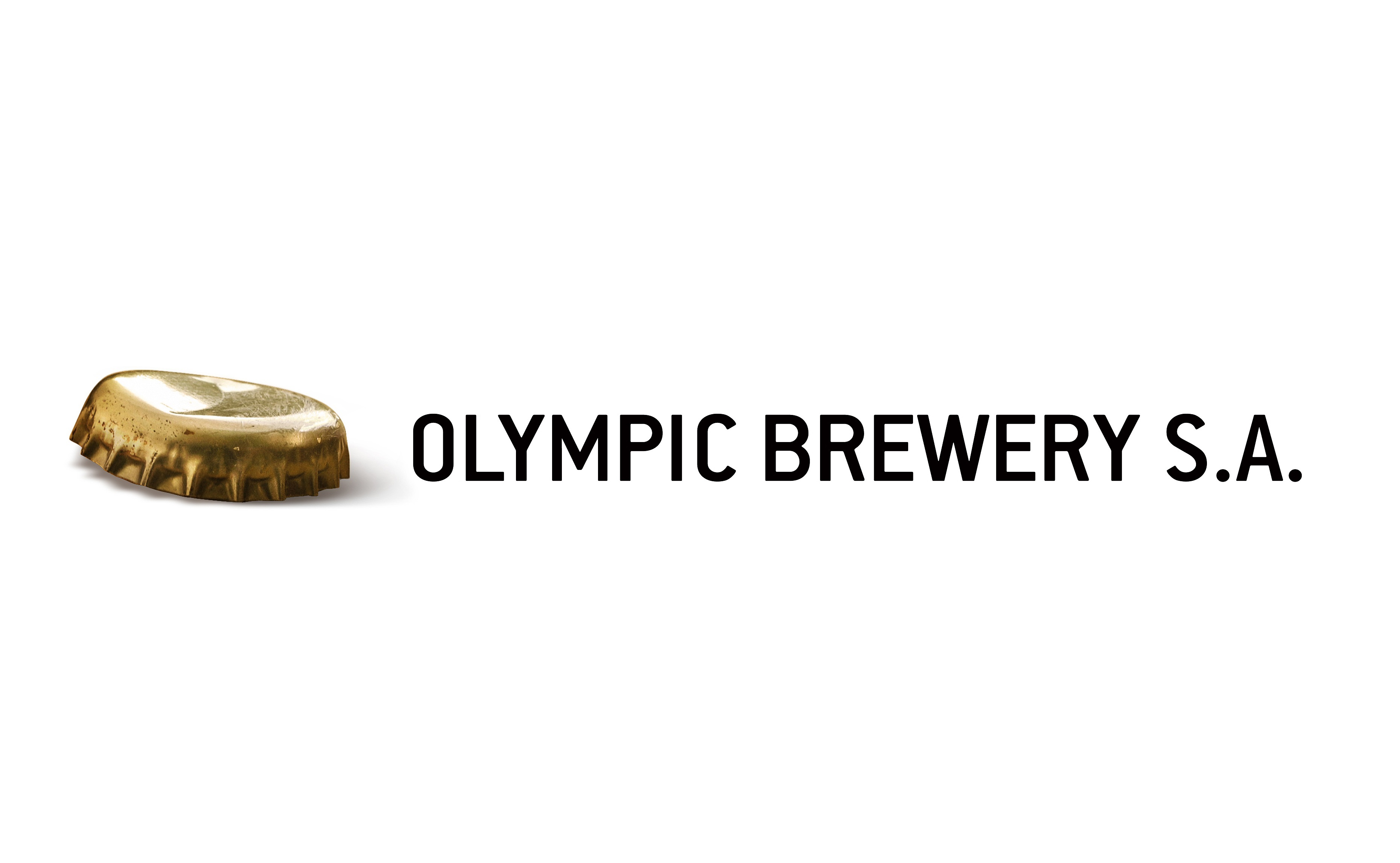 Olympic Brewery S.A. – Part of Carlsberg group