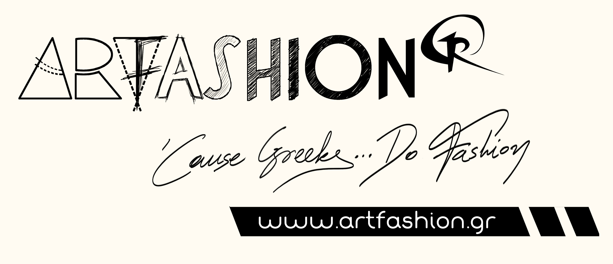 Artfashion.gr