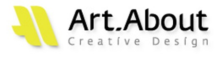 ART ABOUT CREATIVE DESIGN