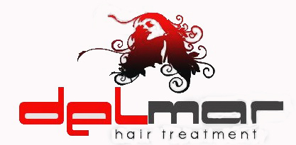 DELMAR HAIRTREATMENT