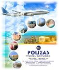 POLIZAS TRAVEL