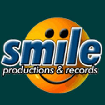 SMILE PRODUCTION & RECORDS