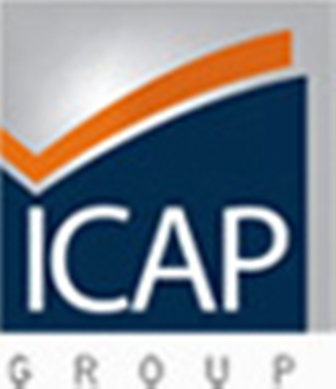 ICAP GROUP A.E.