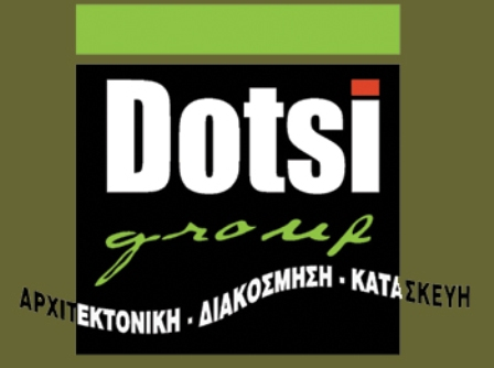 DOTSI GROUP